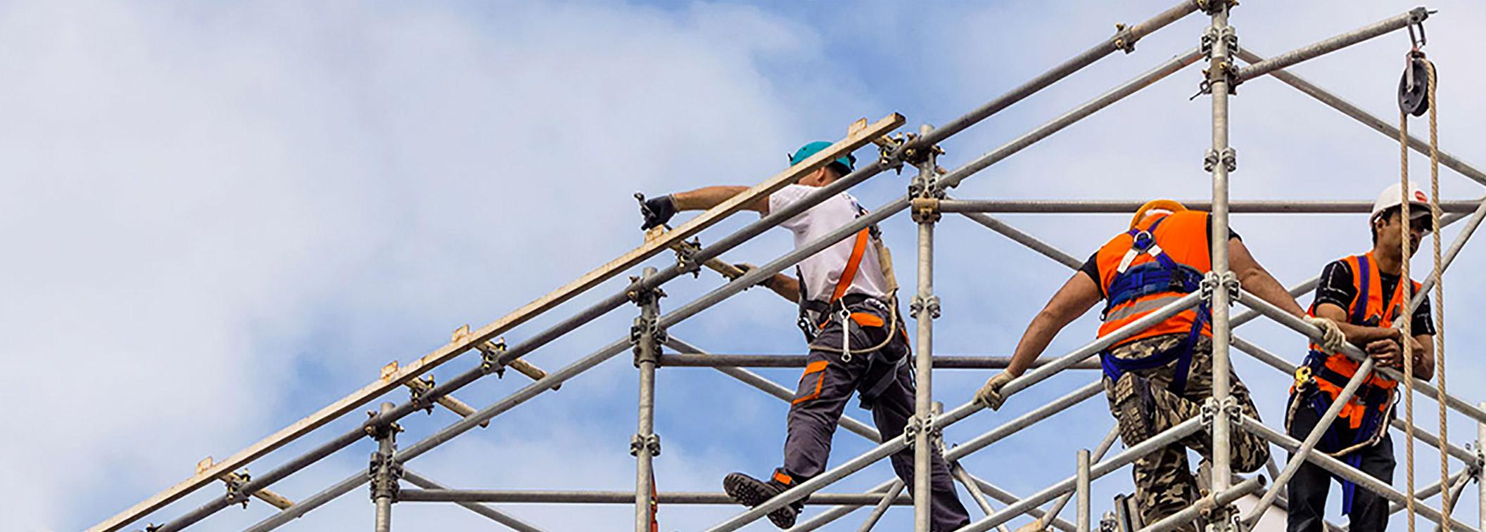 sewa-scaffolding