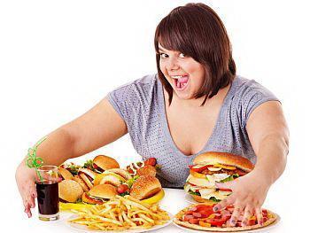 Diet Sehat Bagi yang Doyan Ngemil