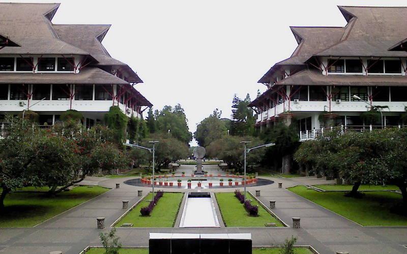 Belajar di Indonesia Semakin di Minati