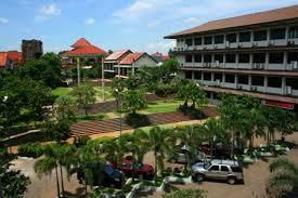 5 Universitas Swasta yang Menjadi Best College In Indonesia