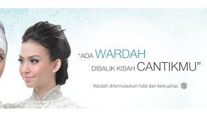 Formula Produk Wardah Bersama Female Daily