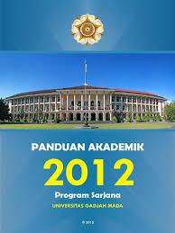 PERHATIKAN BEBERAPA NORMA INI UNTUK PEDOMAN STYDI ABROAD FOR INDONESIA