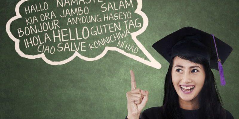 Tips Sukses Mendapatkan Beasiswa ke Luar Negeri