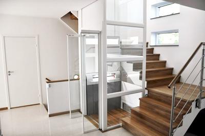 Persiapkanlah Hal Ini Sebelum Menggunakan Jasa Home Lift