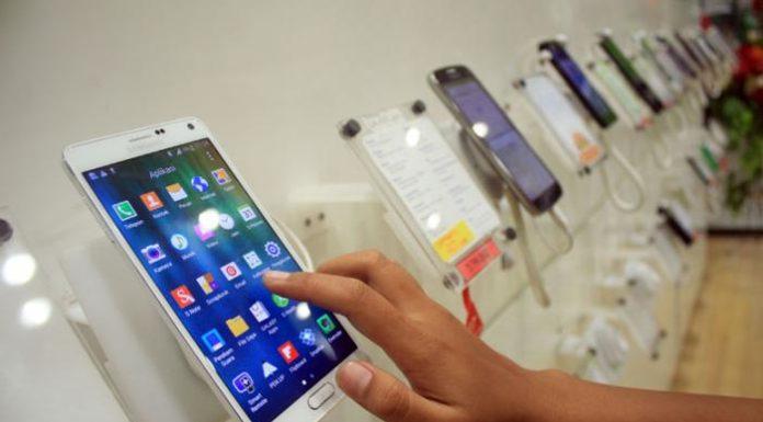 Tips Perawatan Gadget Smartphone Agar Terlihat Seperti Baru