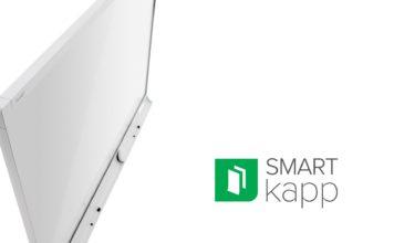 smartkapp 84